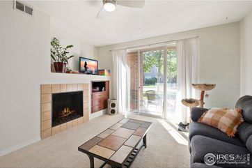 2450 Windrow Drive D-106 Fort Collins, CO 80525 - Image 1