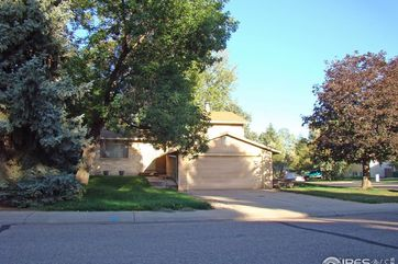 3536 Kingston Circle Fort Collins, CO 80525 - Image 1
