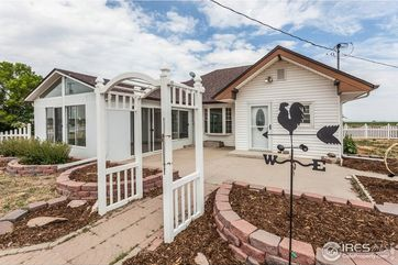 19970 County Road 57 Kersey, CO 80644 - Image 1