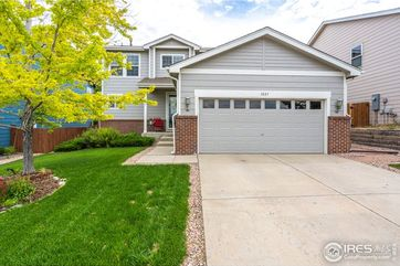 1827 Brightwater Drive Fort Collins, CO 80524 - Image 1