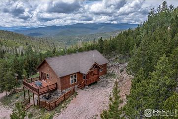 2272 Osage Trail Red Feather Lakes, CO 80545 - Image 1