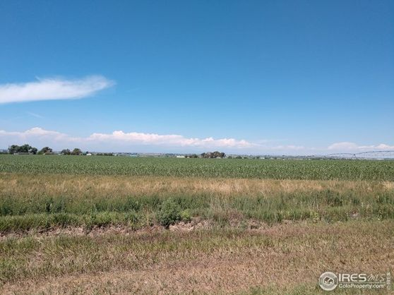 0 County Road 53 Gill, CO 80624