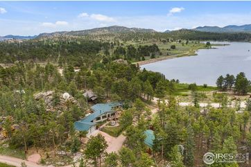 533 Eagle Tree Circle Red Feather Lakes, CO 80545 - Image 1
