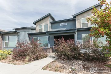 2215 Shandy Street Fort Collins, CO 80524 - Image 1