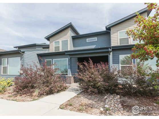 2215 Shandy Street Fort Collins, CO 80524