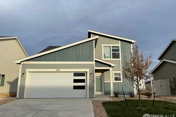254 Pony Express Trail Ault, CO 80610 - Image 1