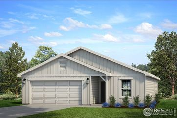 212 Pony Express Trail Ault, CO 80610 - Image 1