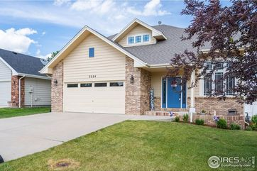 3224 66th Ave Ct Greeley, CO 80634 - Image 1
