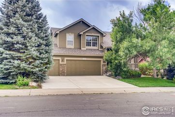 130 Saxony Road Johnstown, CO 80534 - Image 1
