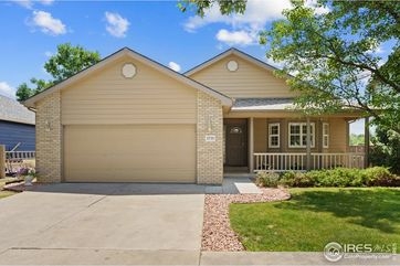 2739 Pleasant Valley Road Fort Collins, CO 80521 - Image 1