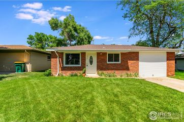 1025 Jay Avenue Johnstown, CO 80534 - Image 1