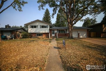 2504 Tulane Drive Fort Collins, CO 80525 - Image 1