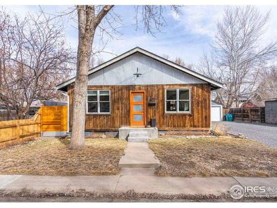 1212 Maple Street Fort Collins, CO 80521