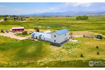 9401 N County Road 19 Fort Collins, CO 80524 - Image 1