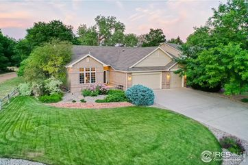 186 Camino Real Fort Collins, CO 80524 - Image 1