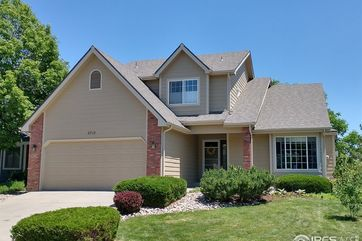 2718 Willow Fern Way Fort Collins, CO 80526 - Image 1