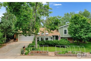 1412 Independence Road Fort Collins, CO 80526 - Image 1