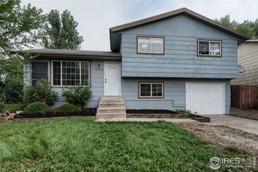 4408 Flattop Court Fort Collins, CO 80528 - Image 1