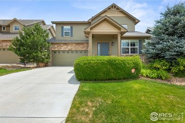 714 Campfire Drive Fort Collins, CO 80524 - Image 1