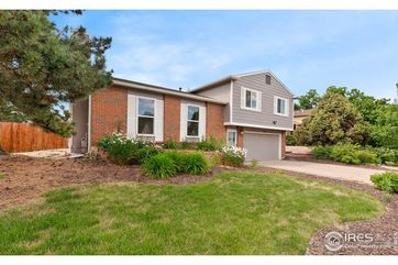 3307 Hickok Drive Fort Collins, CO 80526 - Image 1