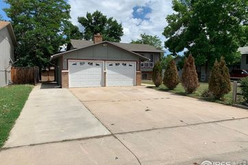 1100 Timber Lane Fort Collins, CO 80521 - Image 1