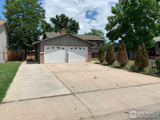 1100 Timber Lane Fort Collins, CO 80521