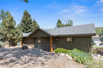 5908 Harrison Drive Fort Collins, CO 80526 - Image 1