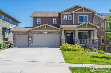 2150 Yearling Drive Fort Collins, CO 80525 - Image 1