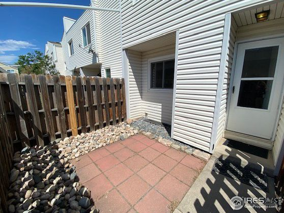 3005 Ross Drive T-6 Fort Collins, CO 80526