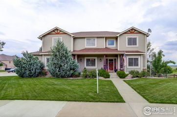 2633 Luther Lane Fort Collins, CO 80526 - Image 1
