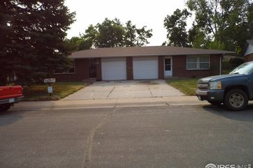 1604 Palm Drive Fort Collins, CO 80526 - Image 1