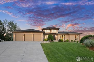 6508 Westchase Court Fort Collins, CO 80528 - Image 1