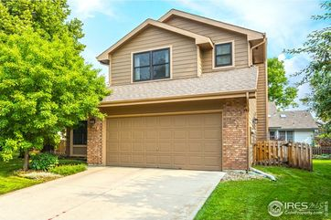 1562 Faraday Circle Fort Collins, CO 80525 - Image 1