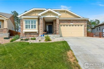3168 Lower Loop Drive Fort Collins, CO 80524 - Image 1
