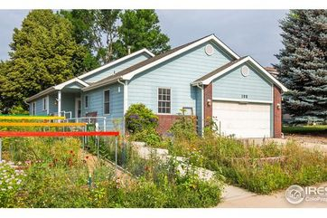 108 Phyllis Avenue Johnstown, CO 80534 - Image 1