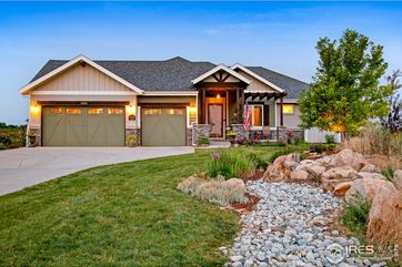 7724 Amour Hill Drive Greeley, CO 80634 - Image 1