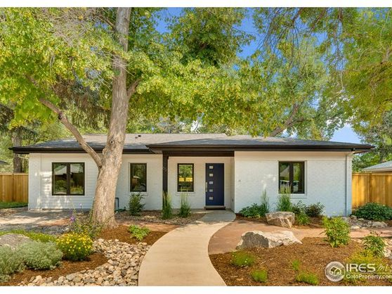 65 Circle Drive Fort Collins, CO 80524
