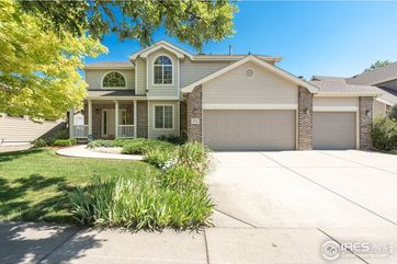 3502 Shallow Pond Drive Fort Collins, CO 80528 - Image 1