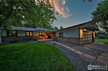 2005 Stover Street Fort Collins, CO 80525 - Image 1