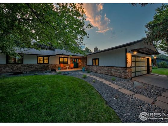 2005 Stover Street Fort Collins, CO 80525