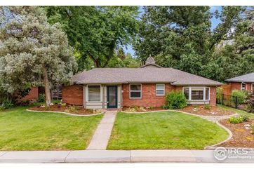 100 Circle Drive Fort Collins, CO 80524 - Image 1