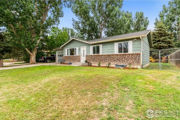 1205 2nd St Rd Eaton, CO 80615 - Image 1