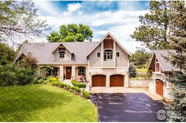 180 Palmer Drive Fort Collins, CO 80525 - Image