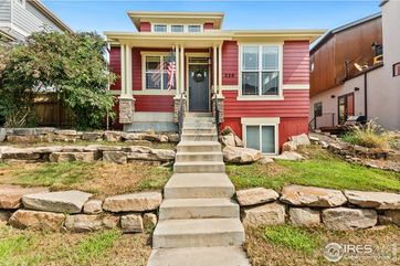 220 Pascal Street Fort Collins, CO 80524 - Image 1