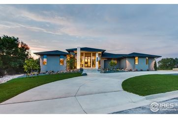 3943 19th St Ln Greeley, CO 80634 - Image 1