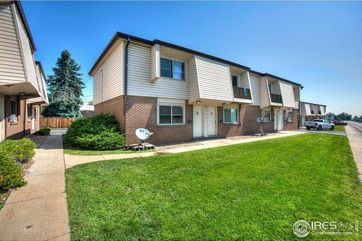 1901 28th Street Greeley, CO 80631 - Image 1