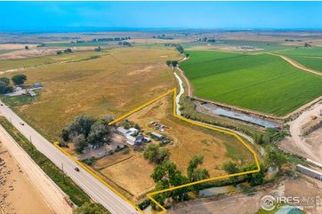13707 Highway 14 Ault, CO 80610 - Image 1