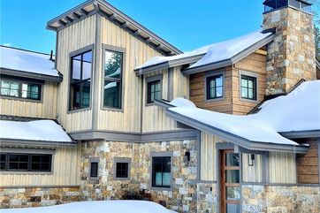 400 Two Cabins Drive Silverthorne, CO 80498 - Image 1