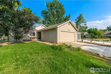 4503 Seaway Circle Fort Collins, CO 80525 - Image 1