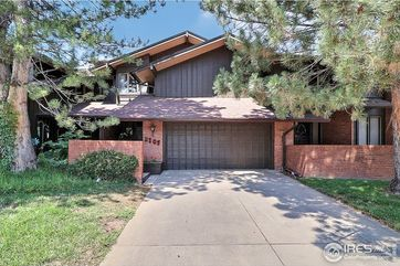 2105 28th Avenue 2-D Greeley, CO 80634 - Image 1